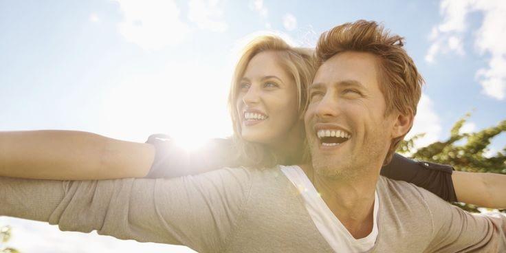 Evliliği Güzelleştirmenin Yolları