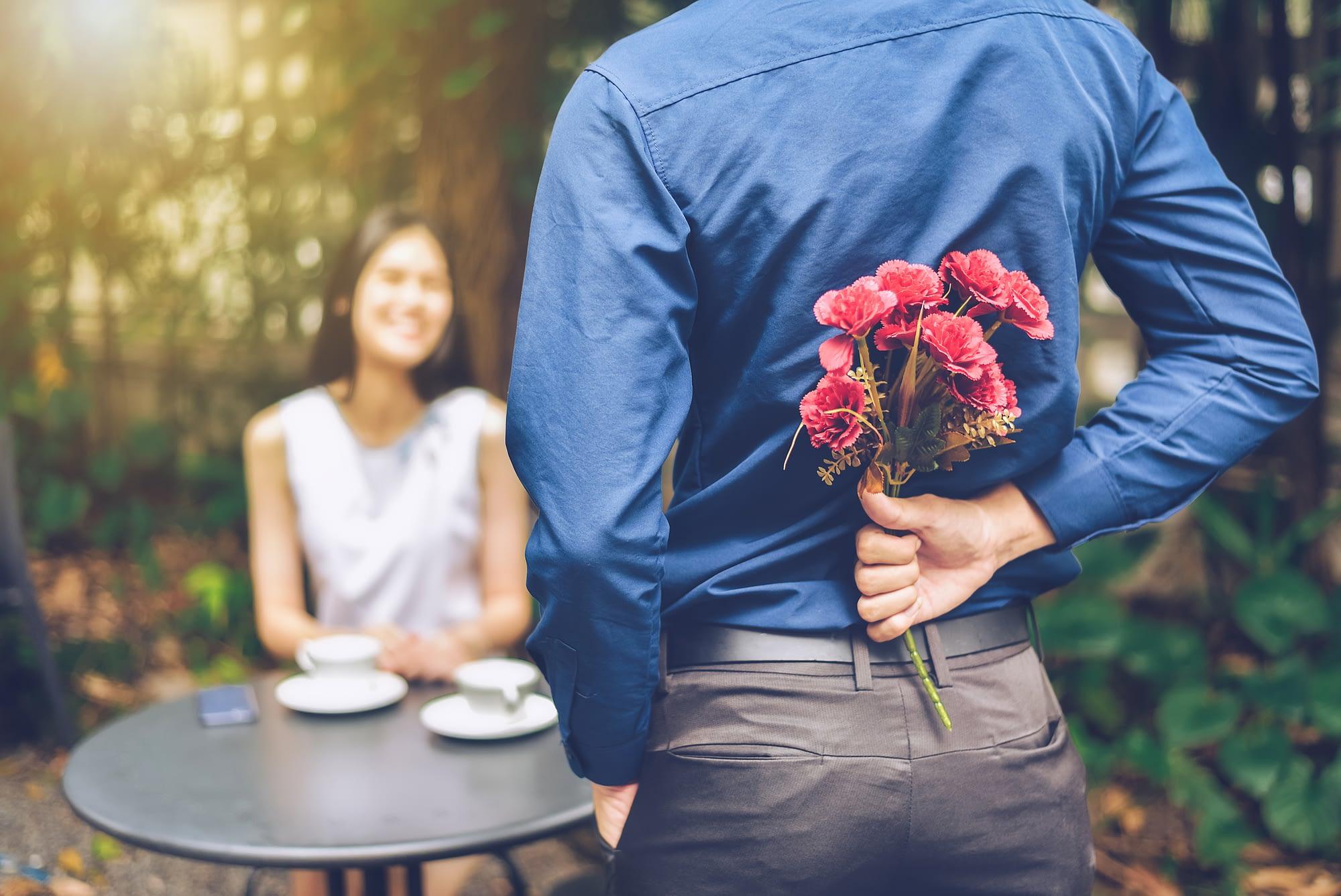 Uzak Mesafeli İlişkileri Yürütmenin Yolları