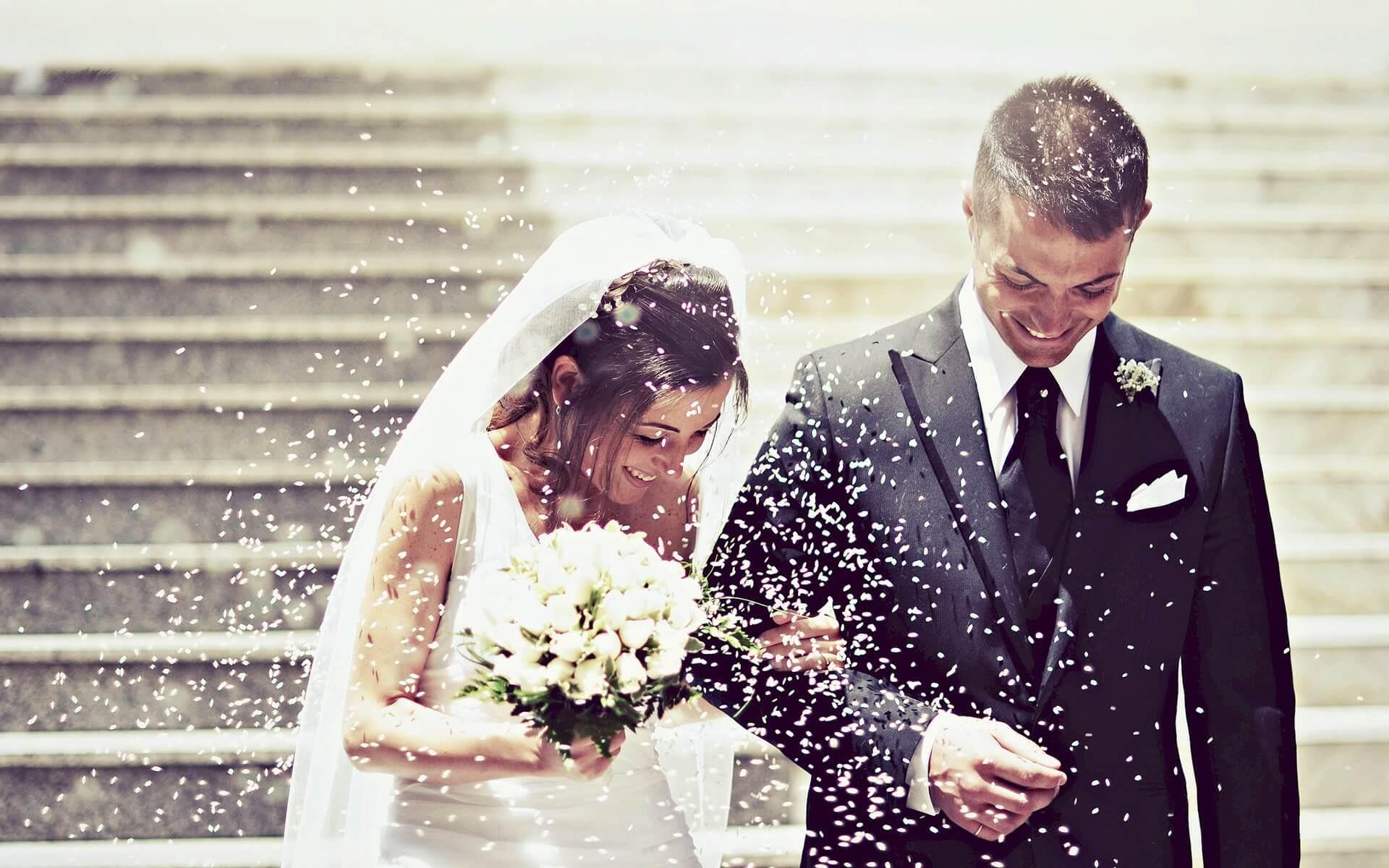 Evlenmek İçin Doğru İnsan Nasıl Seçilir?