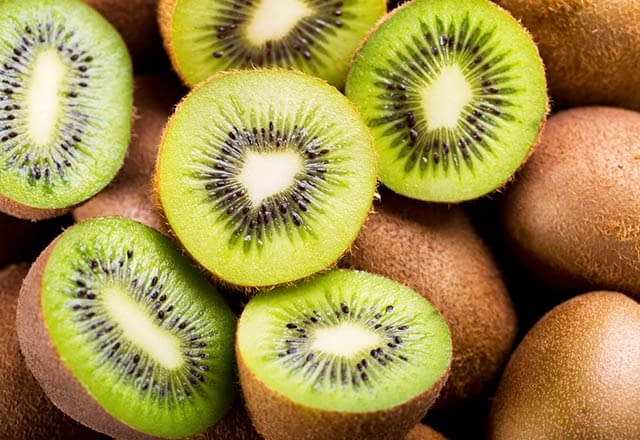 Bağışıklık Sistemini Güçlendiren Meyveler Nelerdir?